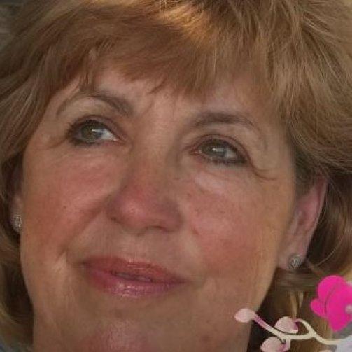 Lesley-Ann