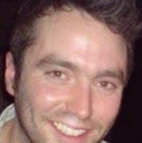 Andrew Bayley